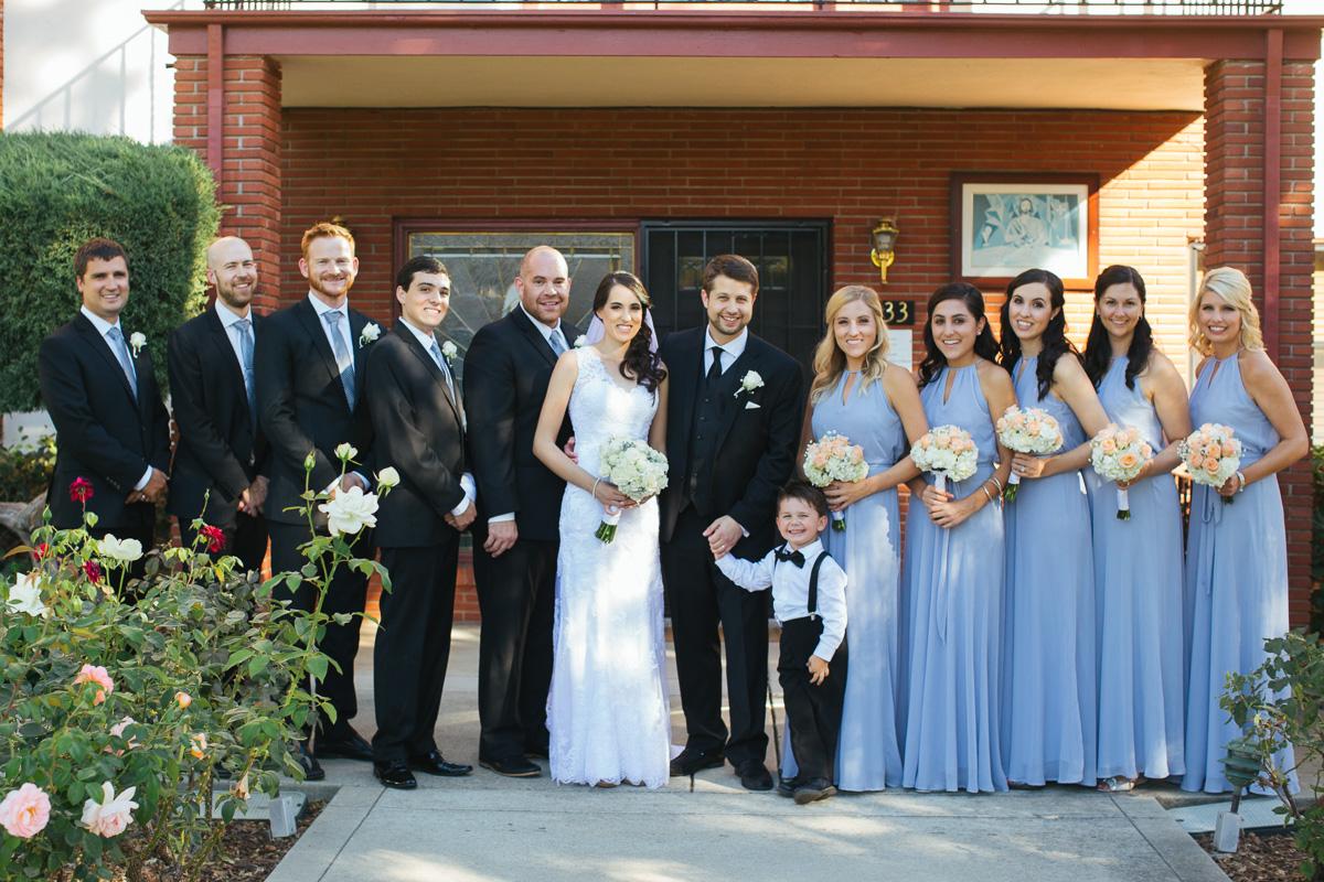 st marys catholic church sacramento wedding10.jpg