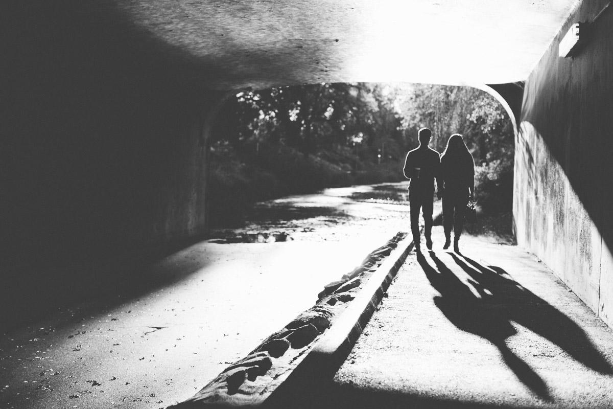 uc-davis-arboretum-engagement-photos-3.jpg