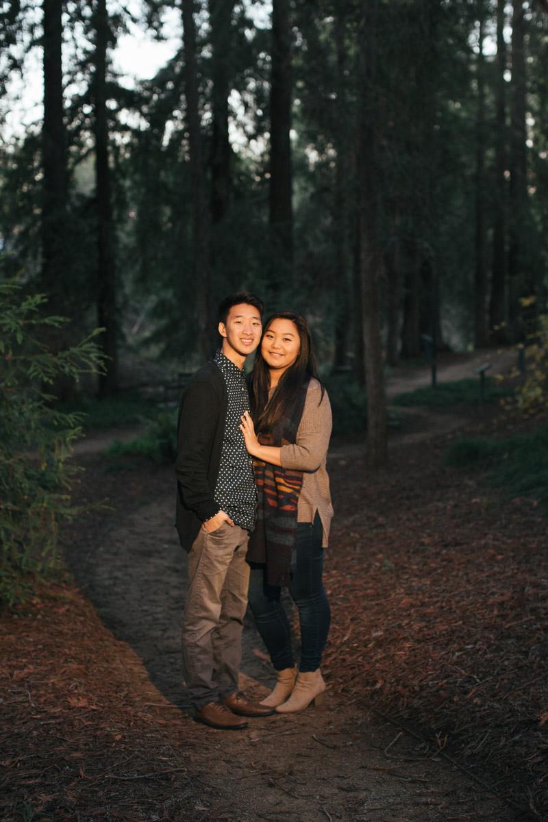 uc-davis-arboretum-engagement-photos-8.jpg