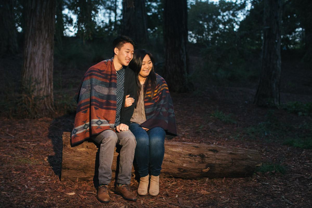 uc-davis-arboretum-engagement-photos-9.jpg