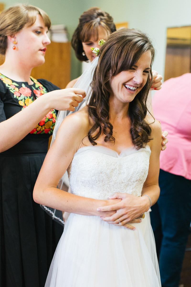 sacramento-california-wedding-photographer-2.jpg