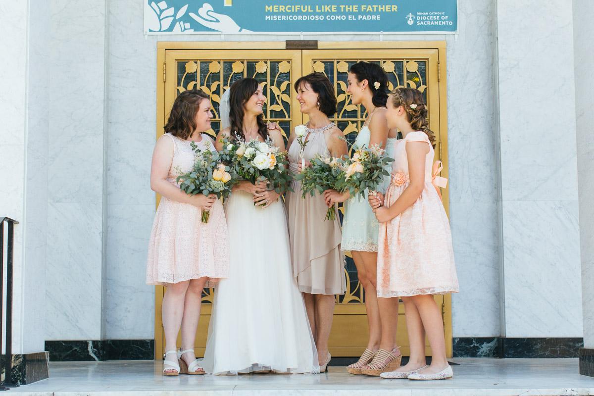 sacramento-california-wedding-photographer-3.jpg