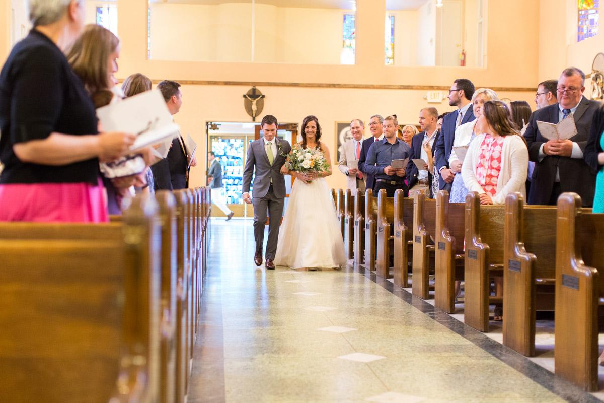 sacramento-california-wedding-photographer-5.jpg