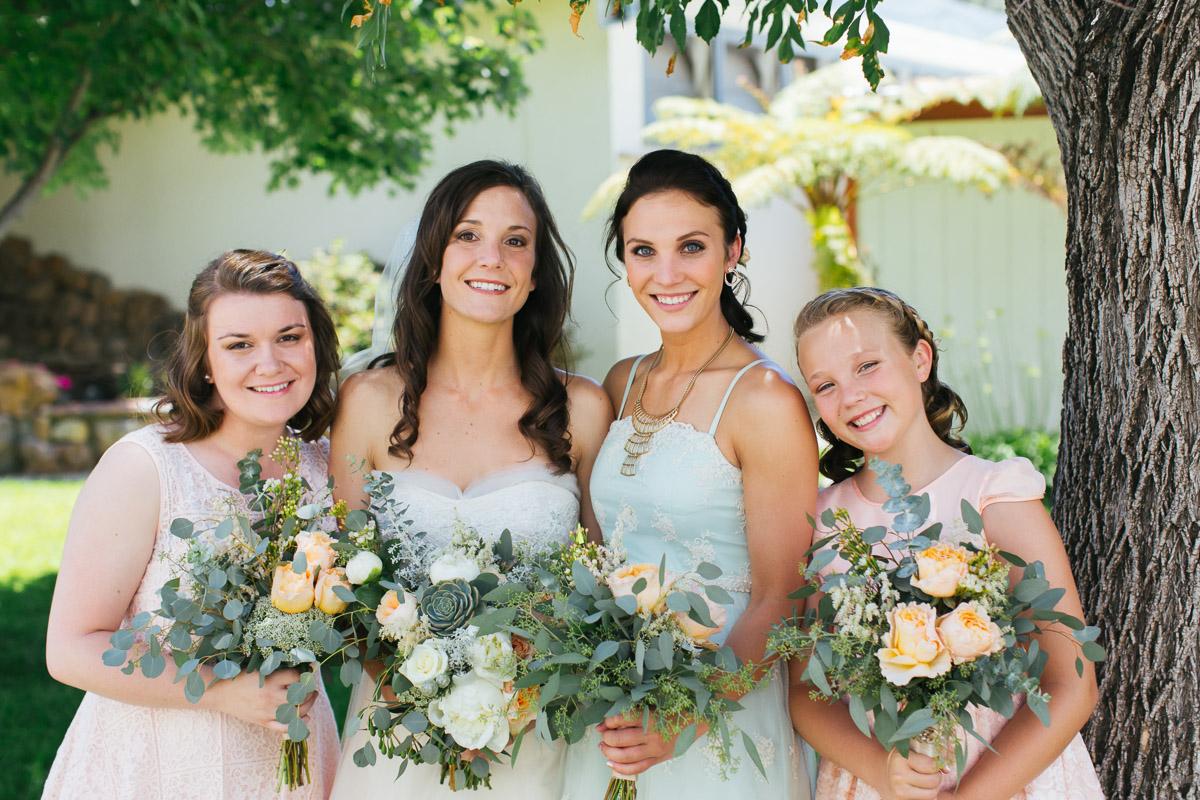 sacramento-california-wedding-photographer-4.jpg