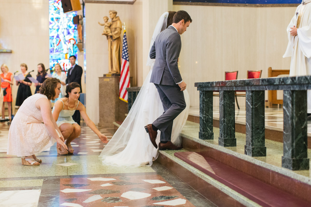 sacramento-california-wedding-photographer-6.jpg