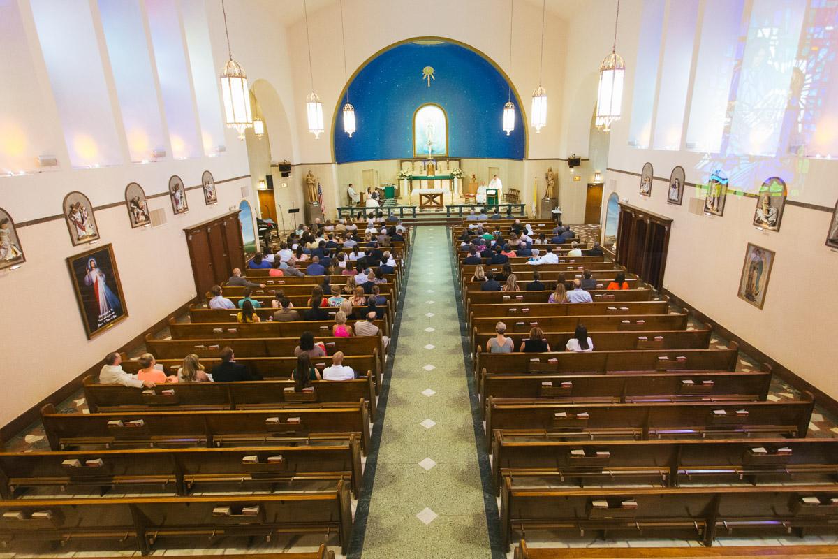 sacramento-california-wedding-photographer-7.jpg