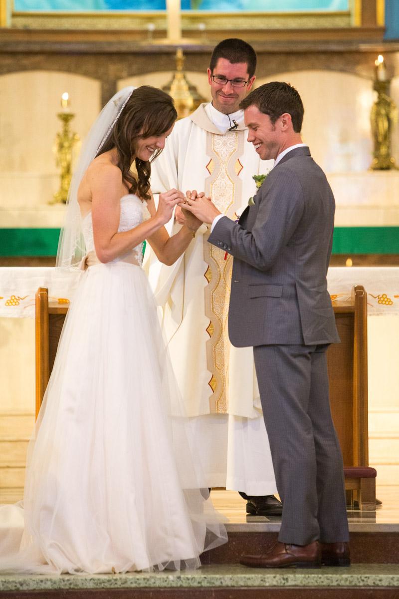 sacramento-california-wedding-photographer-8.jpg
