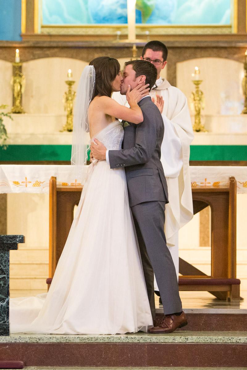 sacramento-california-wedding-photographer-9.jpg