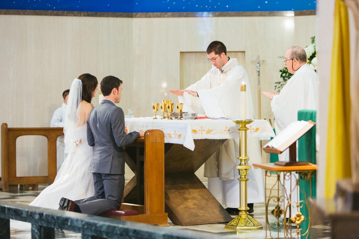 sacramento-california-wedding-photographer-10.jpg