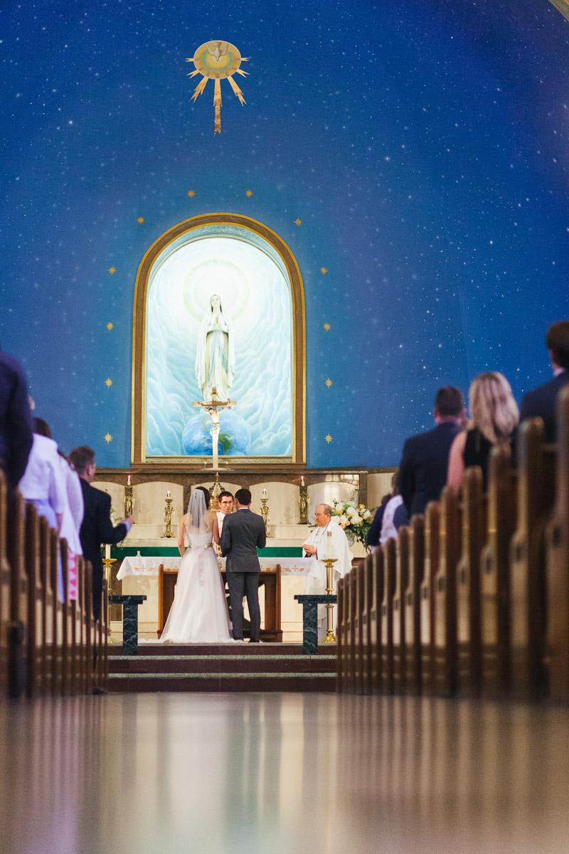 sacramento-california-wedding-photographer-11.jpg