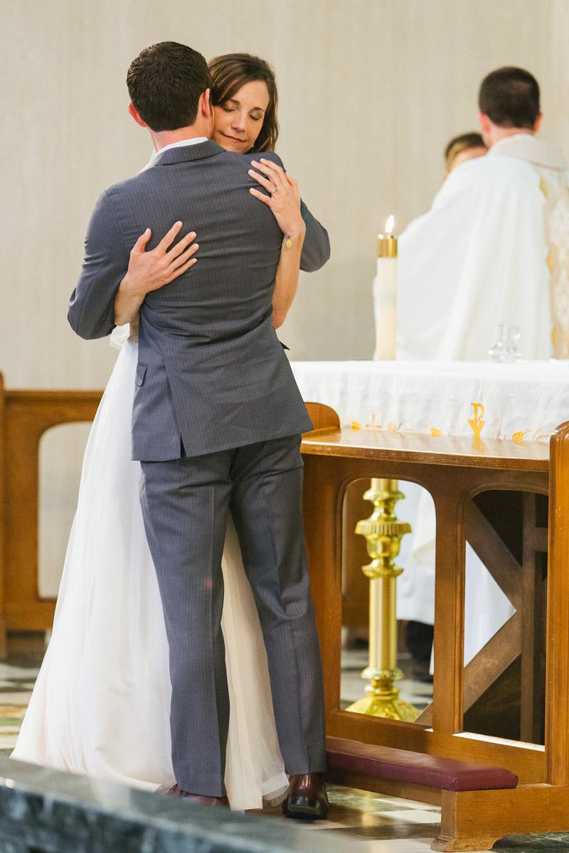 sacramento-california-wedding-photographer-12.jpg