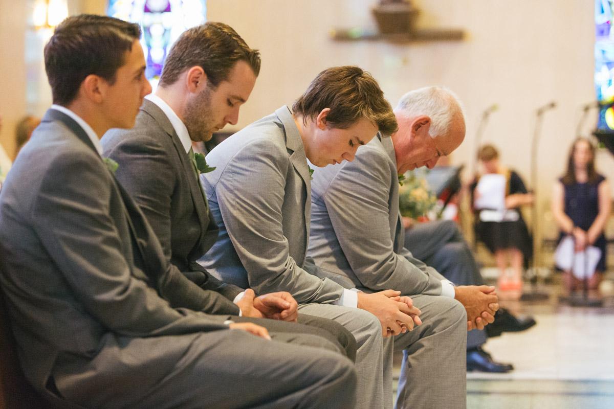 sacramento-california-wedding-photographer-13.jpg