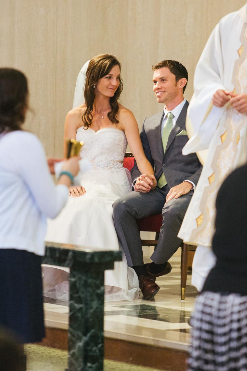 sacramento-california-wedding-photographer-14.jpg