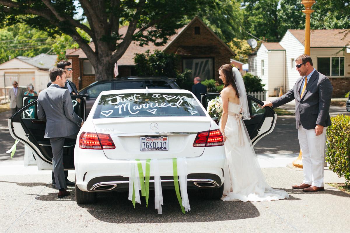 sacramento-california-wedding-photographer-15.jpg