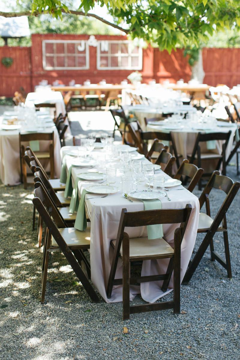 sacramento-california-wedding-photographer-19.jpg
