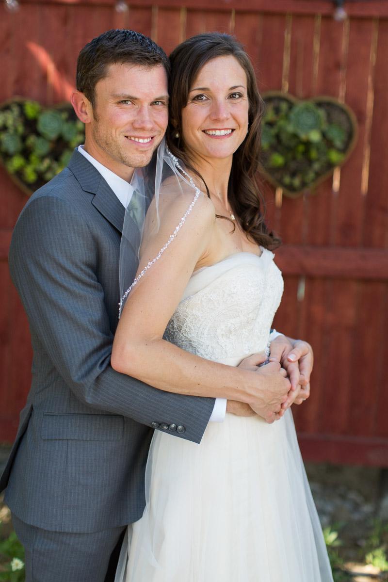 sacramento-california-wedding-photographer-20.jpg