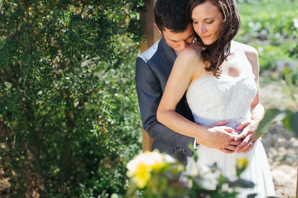 sacramento-california-wedding-photographer-22.jpg