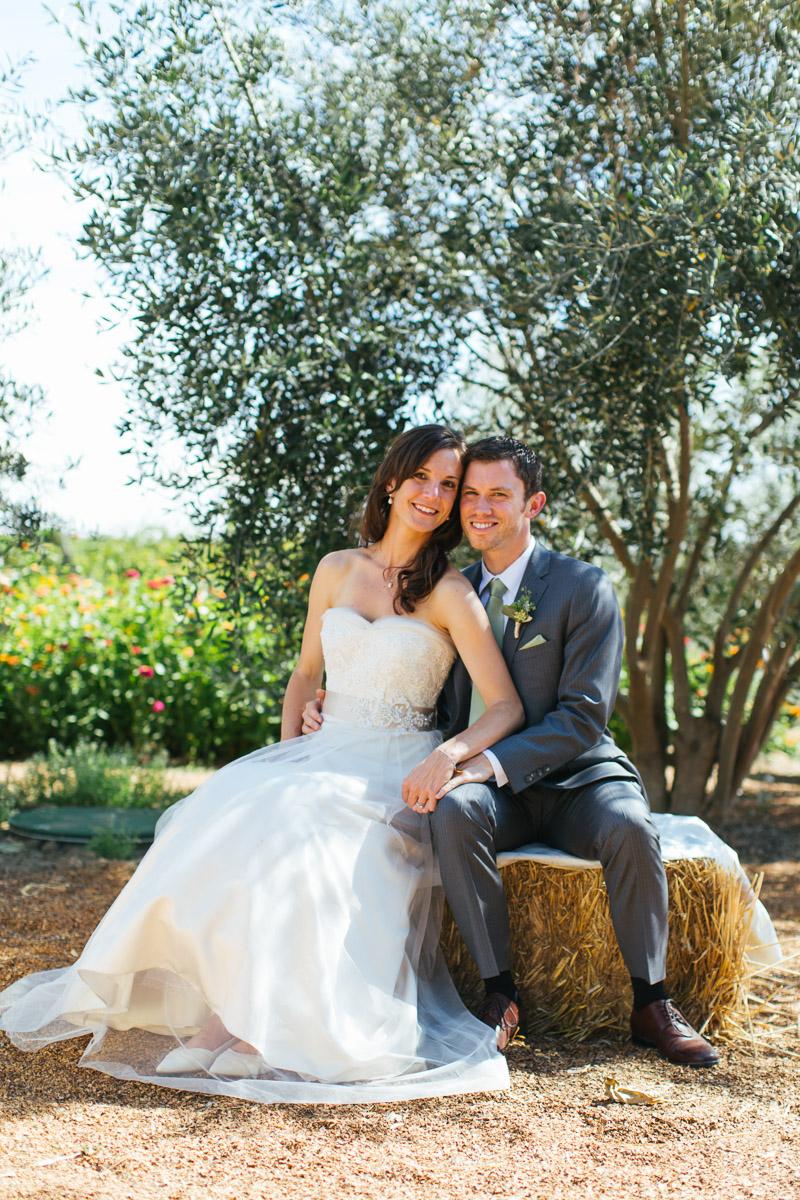 sacramento-california-wedding-photographer-21.jpg