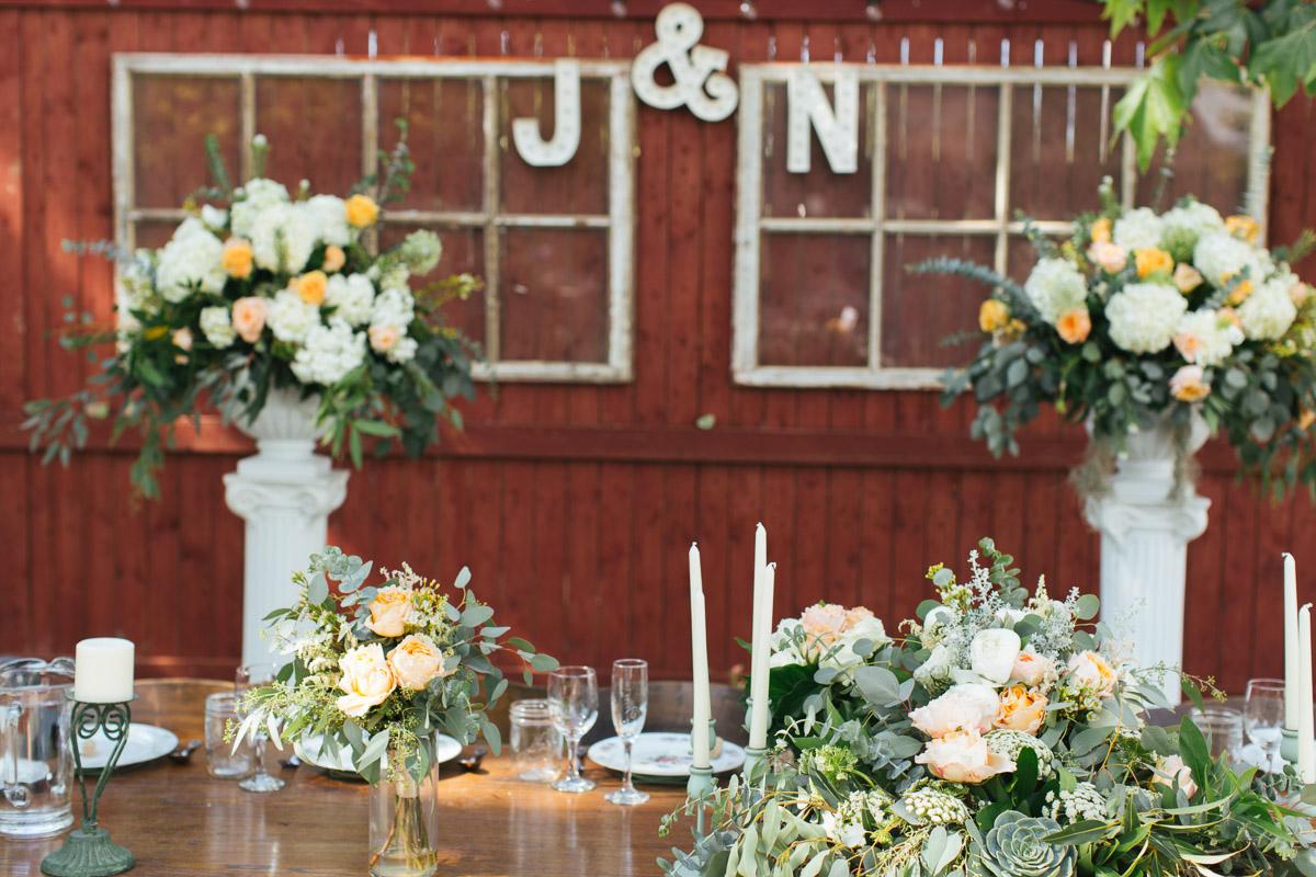 sacramento-california-wedding-photographer-23.jpg