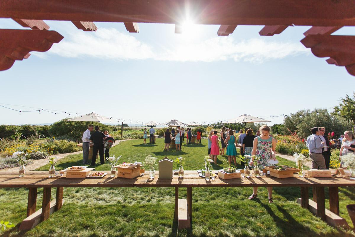 sacramento-california-wedding-photographer-25.jpg
