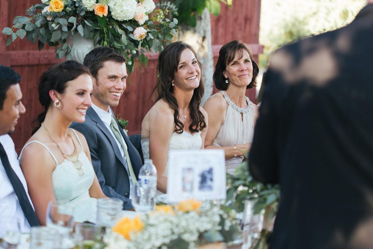 sacramento-california-wedding-photographer-27.jpg