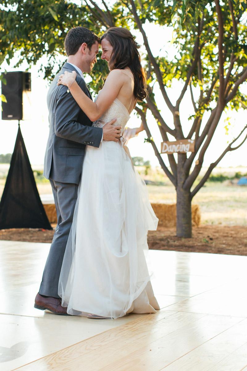 sacramento-california-wedding-photographer-28.jpg