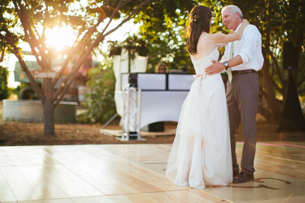 sacramento-california-wedding-photographer-29.jpg