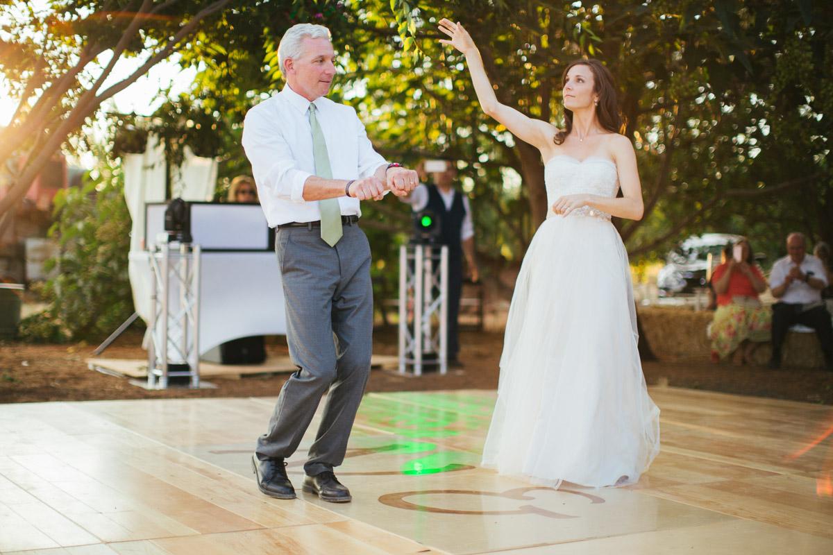 sacramento-california-wedding-photographer-30.jpg