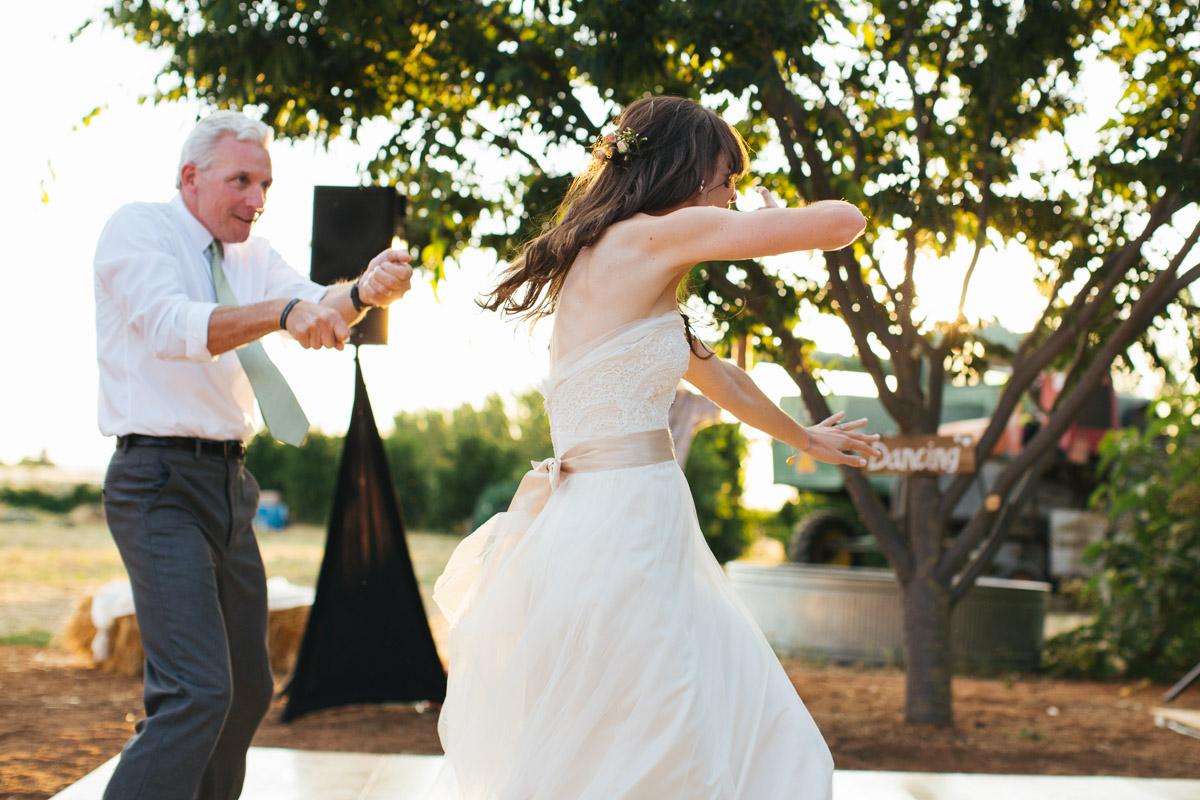 sacramento-california-wedding-photographer-31.jpg