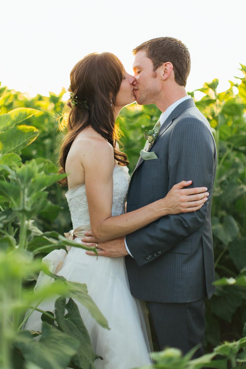 sacramento-california-wedding-photographer-33.jpg