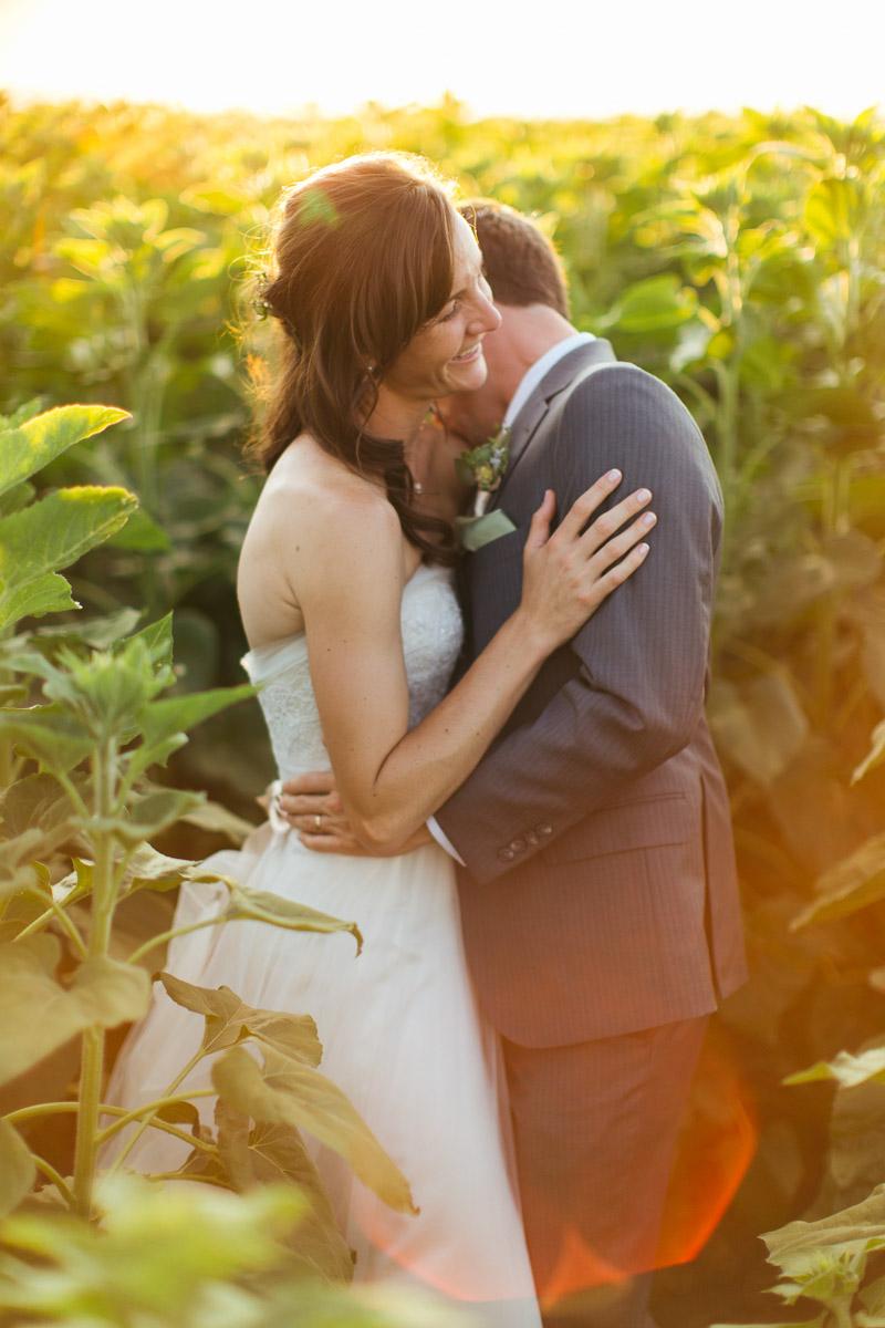 sacramento-california-wedding-photographer-34.jpg