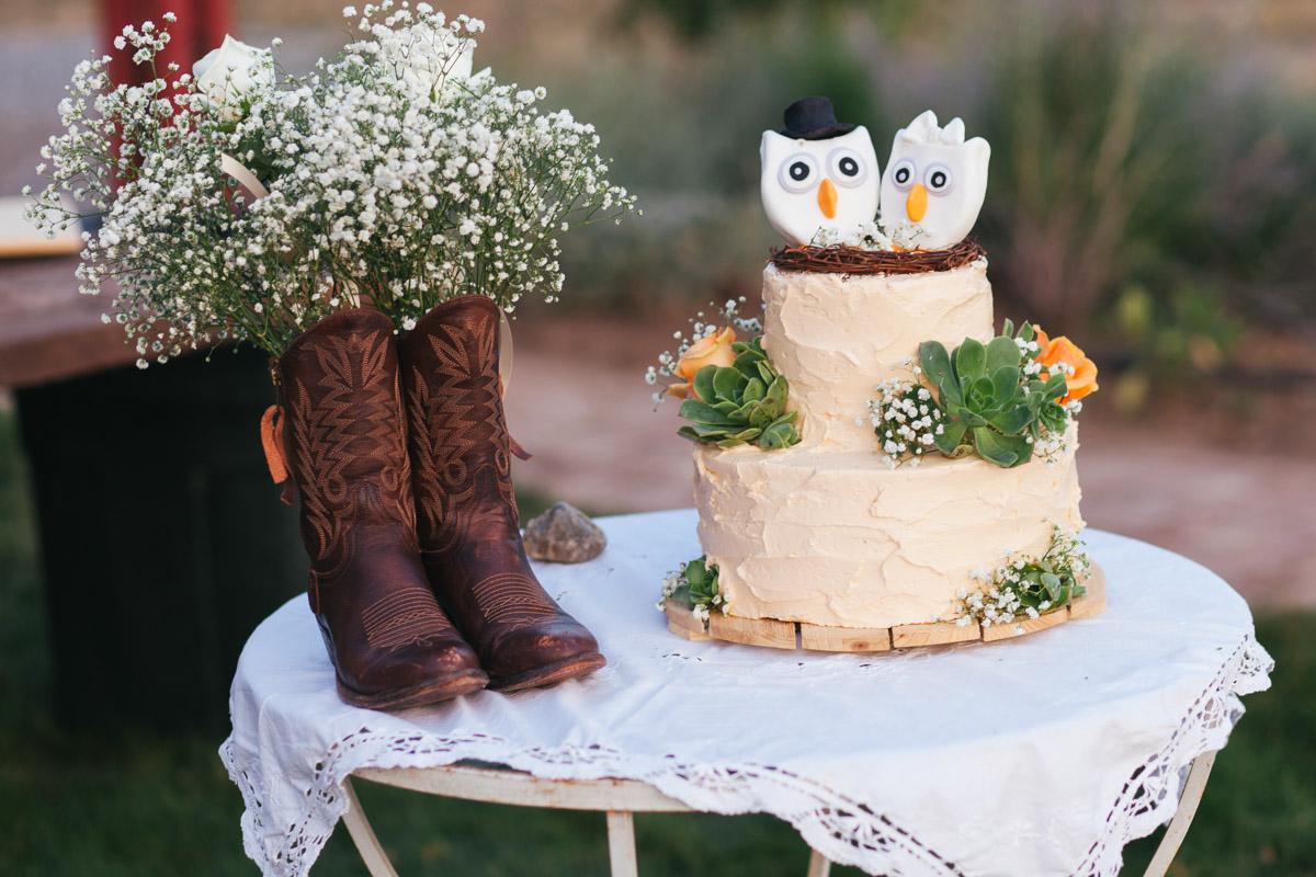 sacramento-california-wedding-photographer-35.jpg