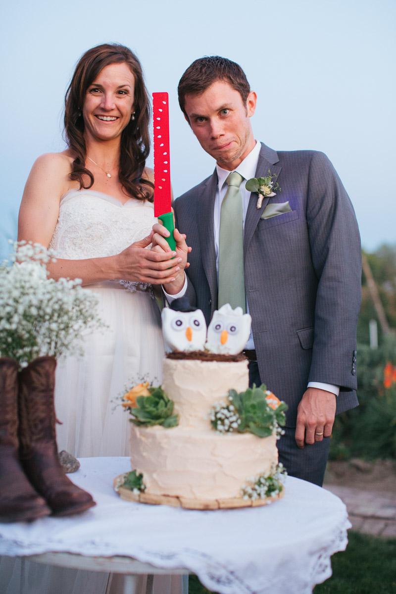 sacramento-california-wedding-photographer-36.jpg