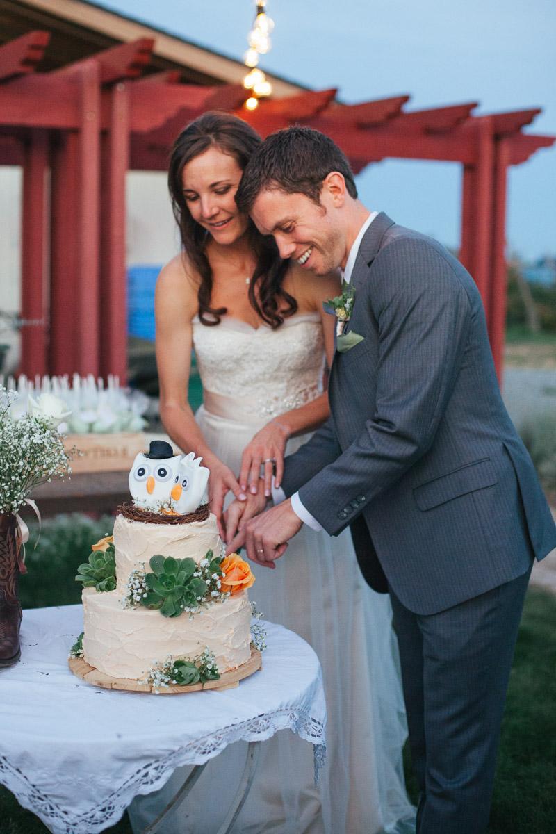 sacramento-california-wedding-photographer-37.jpg