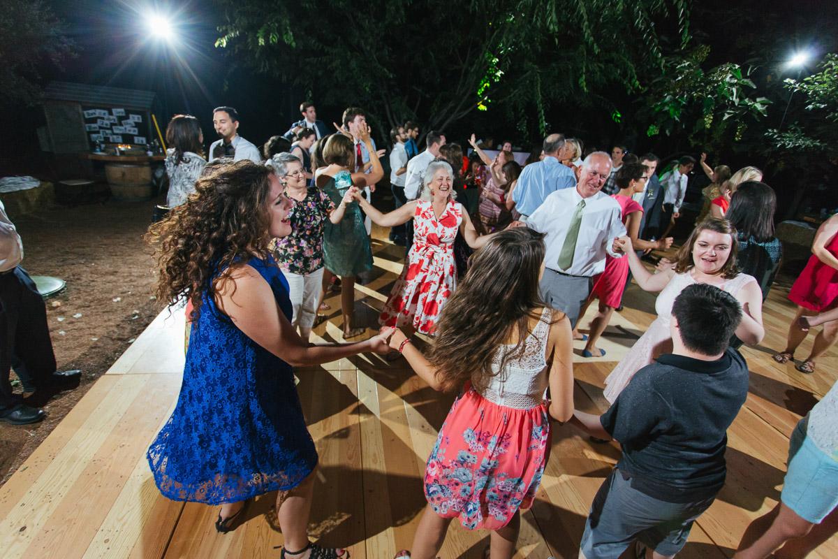 sacramento-california-wedding-photographer-39.jpg