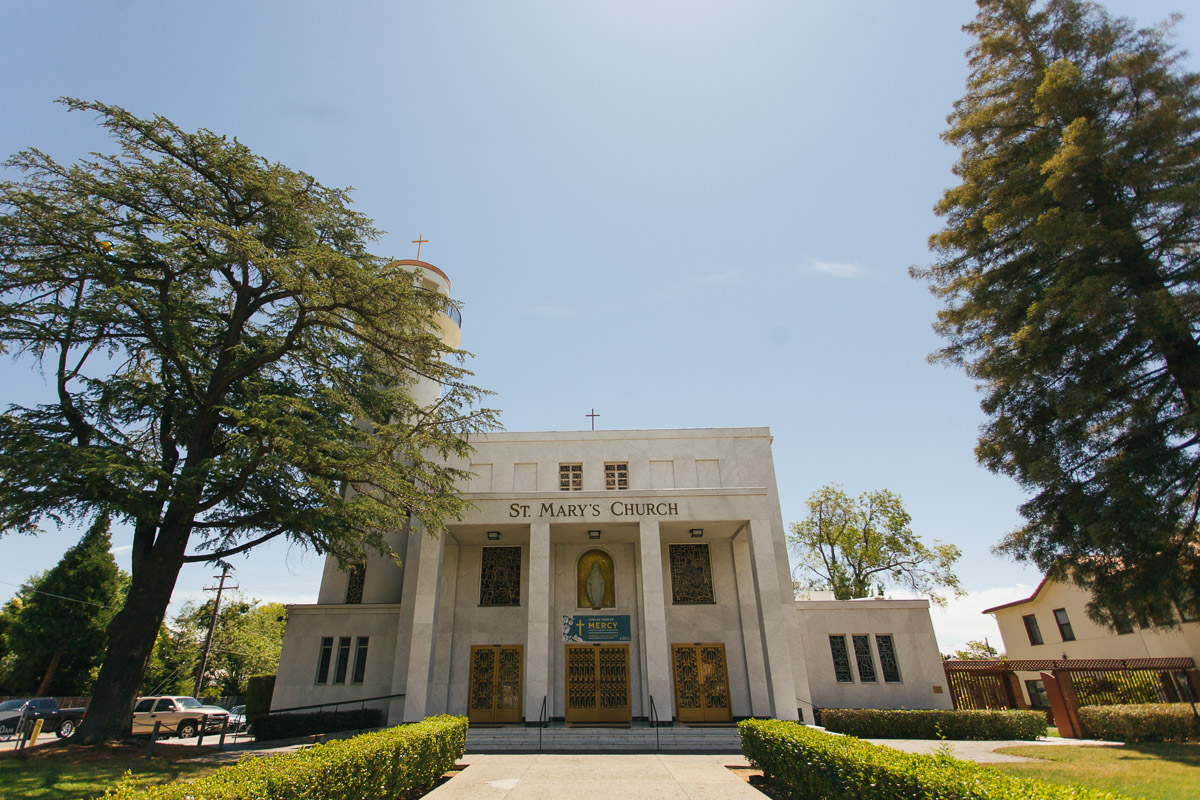 sacramento-california-wedding-photographer.jpg