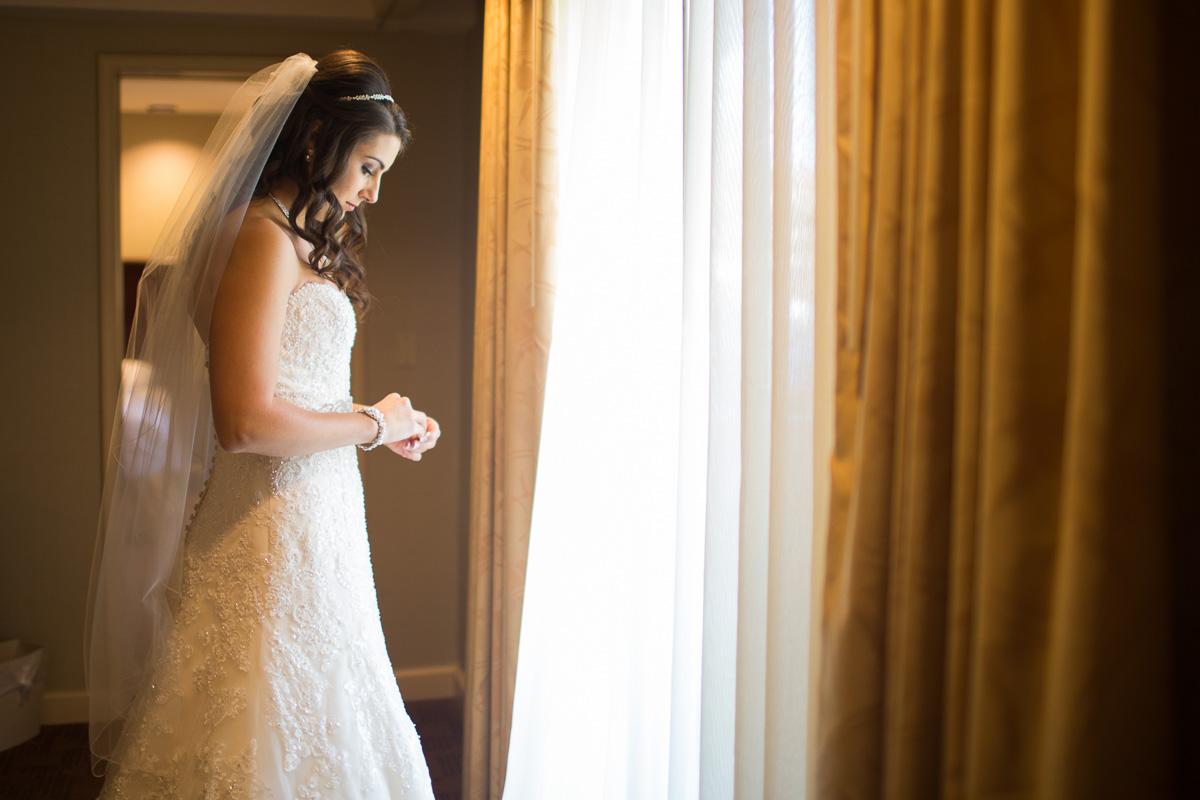 elks-tower-sacramento-wedding-photographer-2.jpg