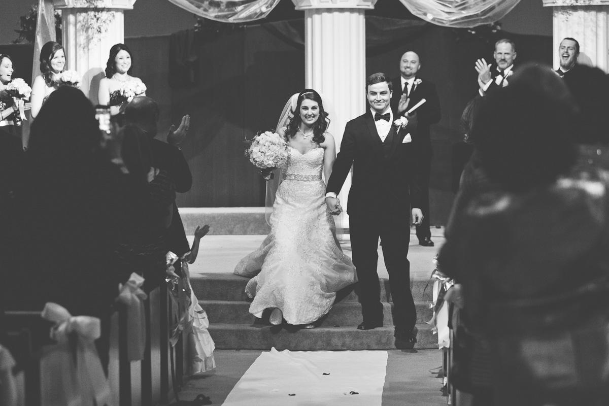 elks-tower-sacramento-wedding-photographer-5.jpg