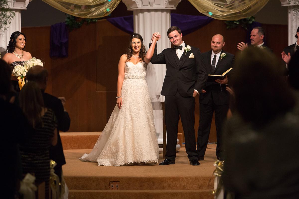 elks-tower-sacramento-wedding-photographer-4.jpg
