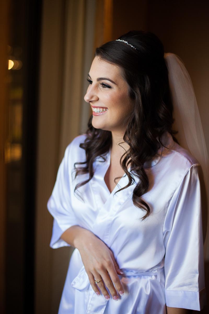 elks-tower-sacramento-wedding-photographer-9.jpg