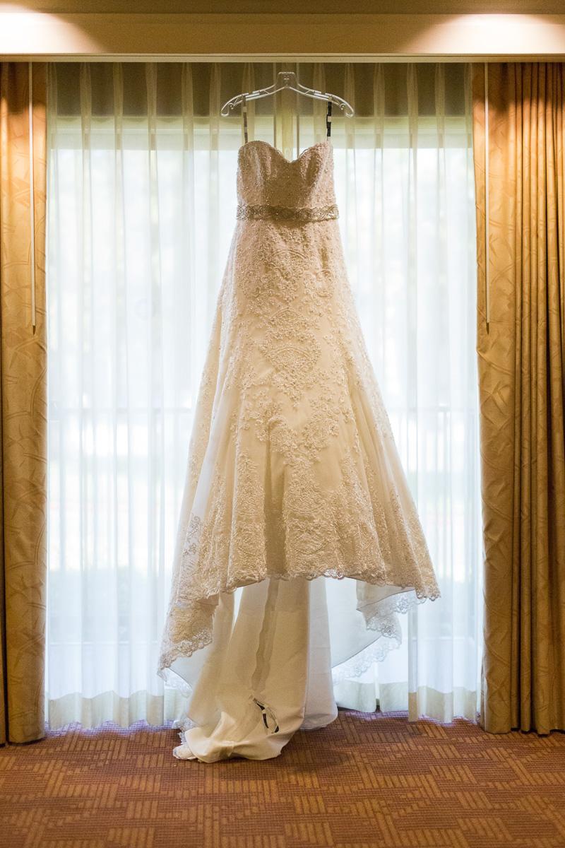 elks-tower-sacramento-wedding-photographer-10.jpg