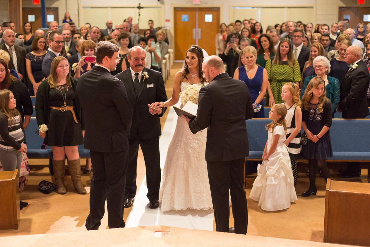 elks-tower-sacramento-wedding-photographer-12.jpg