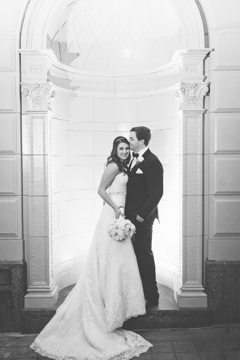 elks-tower-sacramento-wedding-photographer-18.jpg