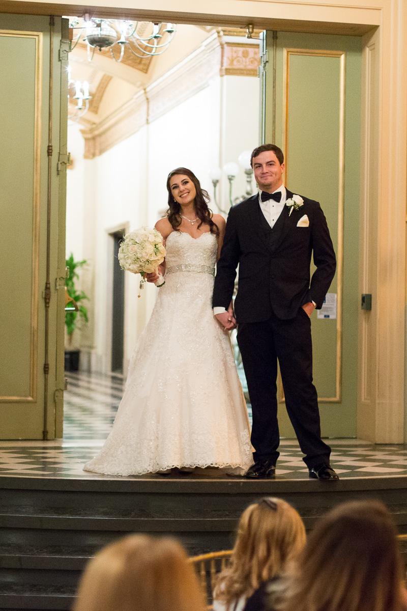 elks-tower-sacramento-wedding-photographer-19.jpg