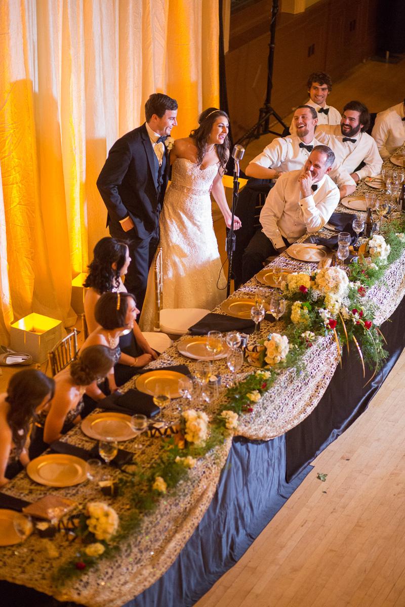 elks-tower-sacramento-wedding-photographer-20.jpg