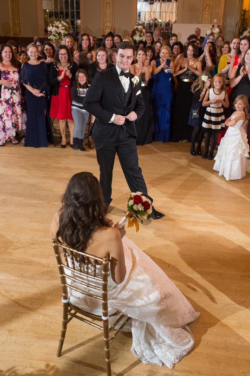 elks-tower-sacramento-wedding-photographer-21.jpg