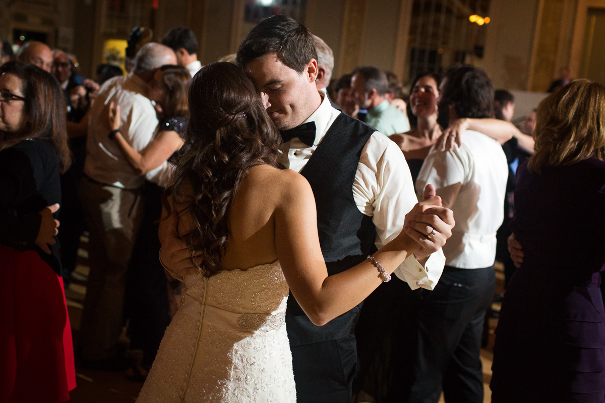 elks-tower-sacramento-wedding-photographer-23.jpg