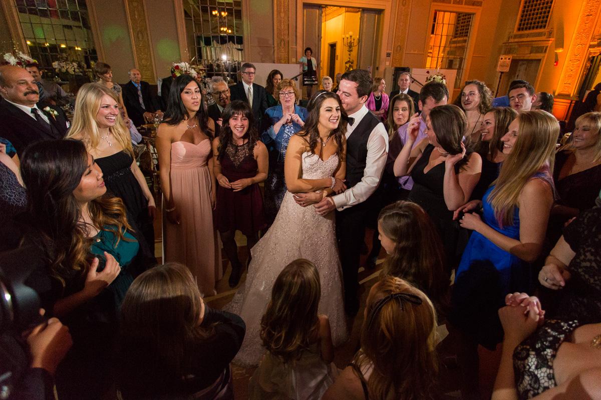 elks-tower-sacramento-wedding-photographer-26.jpg