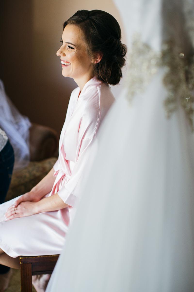 west-sacramento-wedding-photographer-4.jpg