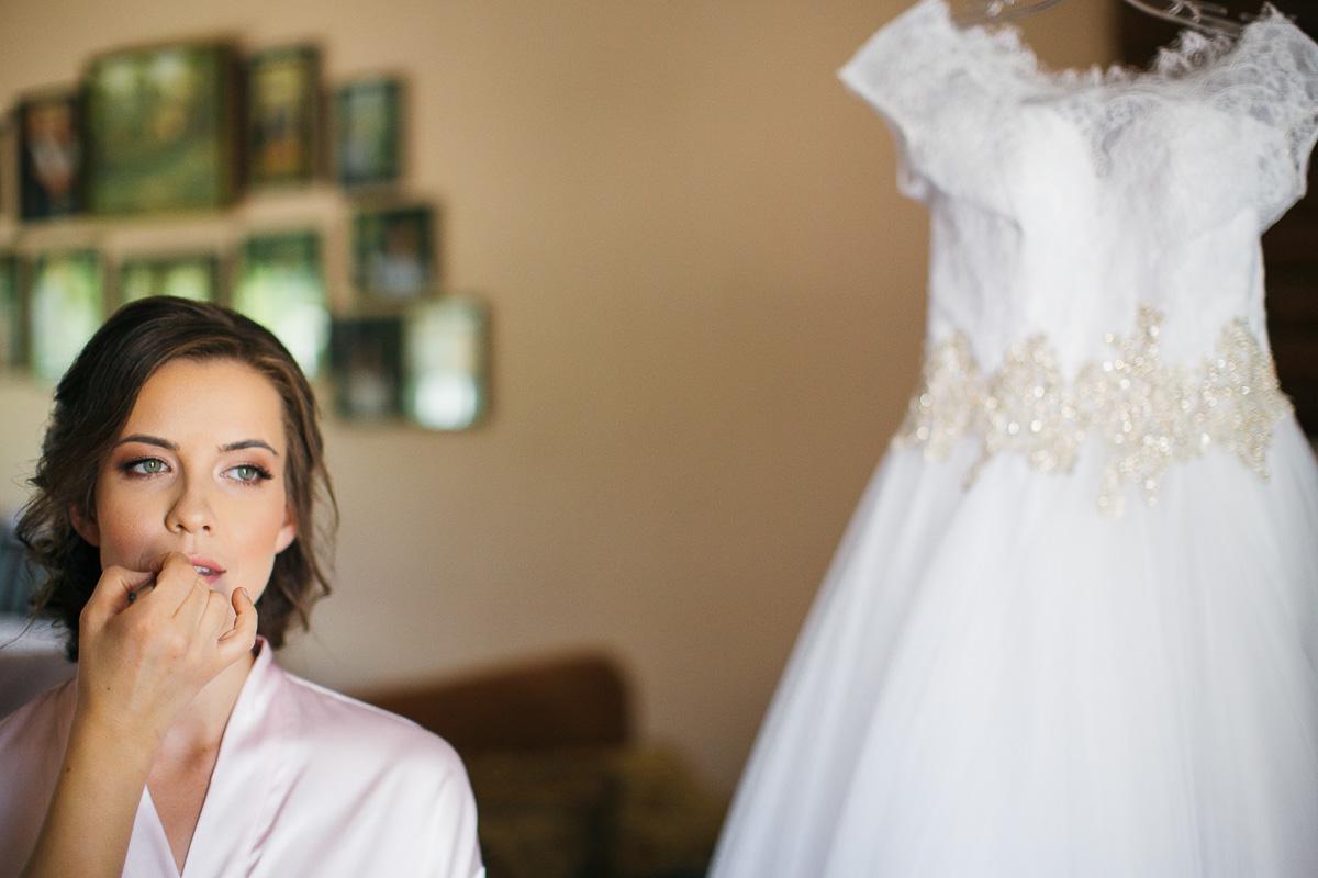 west-sacramento-wedding-photographer-5.jpg